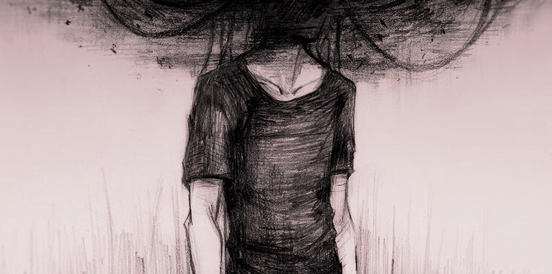 Mental Health - Anxiety - Depression