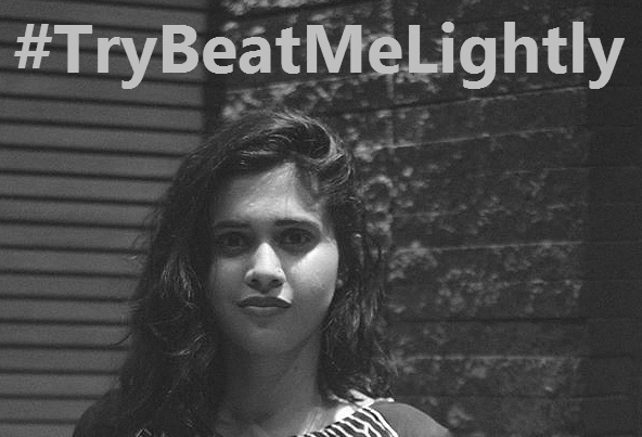 TryBeatMeLightly