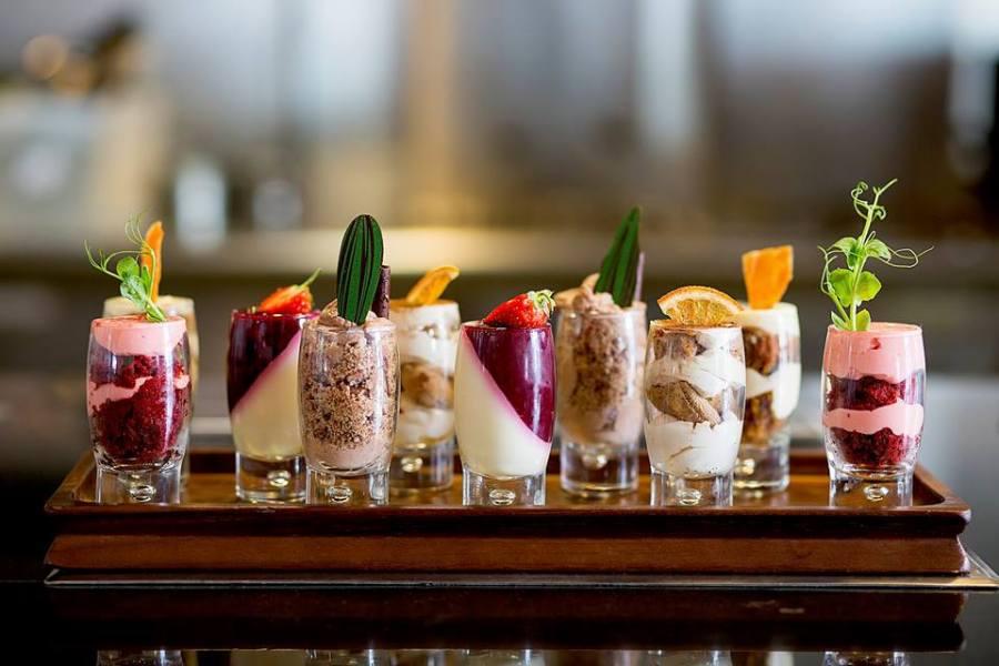 miniature-desserts