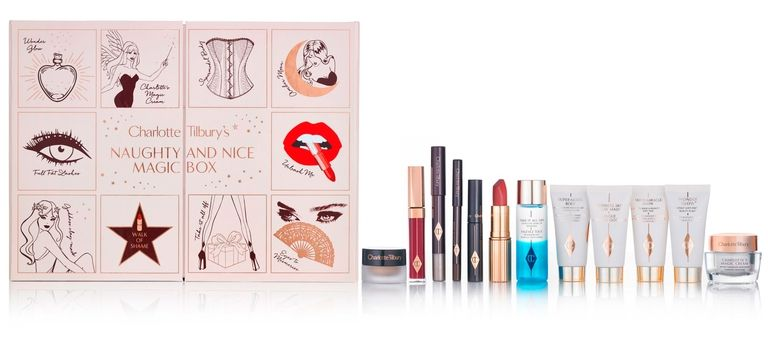 beauty-advent-calendar-2017-charlotte-tilbury-makeup-1501861300